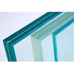 南京夹胶玻璃公司,南京天圆,南京夹胶玻璃图片
