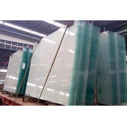 南京超白玻璃、南京超白玻璃、南京天圆(推荐商家)图片