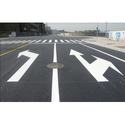 停车场地面划线_众呈精工电子(在线咨询)_黄陂地面划线图片