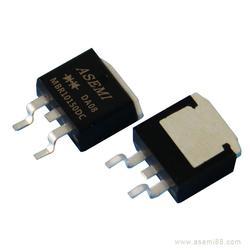 肖特基、肖特基二极管电路图、ASEMI电子(推荐商家)图片