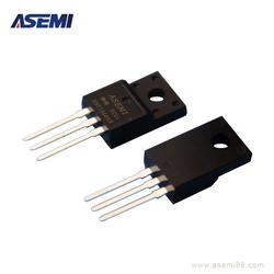 ASEMI(图) SB30150LFCT二极管 二极管图片