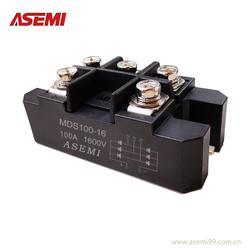 真芯实料-QL5010真芯实料-ASEMI(优质商家)图片