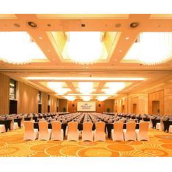 生产宾馆布草|宾馆布草|北京尚仓国际(查看)图片