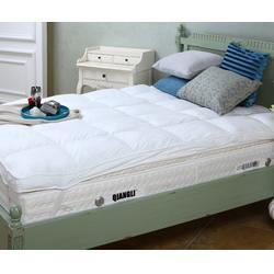 酒店床上用品,尚仓国际酒店用品,酒店床上用品加工图片