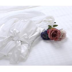 酒店毛巾-尚仓国际酒店用品-五星级酒店毛巾图片