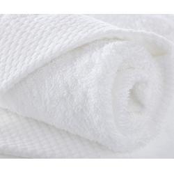 酒店毛巾多少钱_尚仓国际(在线咨询)_酒店毛巾图片