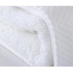 酒店毛巾价位|尚仓国际|酒店毛巾图片