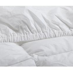 酒店床上用品-酒店床上用品供应-尚仓国际图片