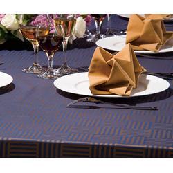 酒店会议桌布-尚仓国际(在线咨询)会议桌布图片