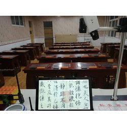 华文众合(图),书法教室,书法图片