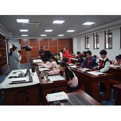 數字書法教學系統,書法,華文眾合圖片