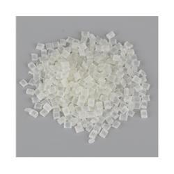 鼎誉新材料(图)|4110聚醚分子量|聚醚图片