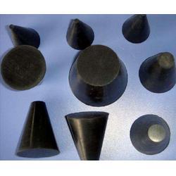 黄冈硅胶塞、硅胶塞报价、临沂大鼎橡塑(优质商家)图片
