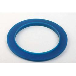 硅胶垫、硅胶垫制造商、临沂大鼎橡塑(推荐商家)图片