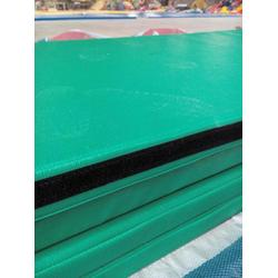 6公分摔跤垫、名图体育(在线咨询)、运城摔跤垫图片