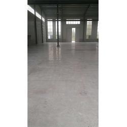 混凝土密封固化地坪|衡水固化地坪|瀚生地坪图片