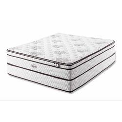 乳胶床垫优点 进口乳胶床垫品牌 乳胶床垫