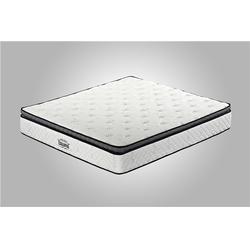 如何辨别乳胶床垫-乳胶床垫-国内乳胶床垫品牌图片