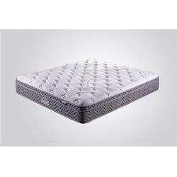 乳胶床垫的 床垫 金柄源实业