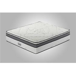 凝胶床垫哪个品牌-凝胶床垫-卡路福图片