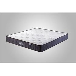 进口床垫实体店-进口床垫定制-进口床垫图片