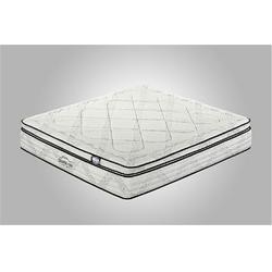 怎么选进口床垫-卡路福-进口床垫图片