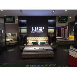 双人床-床-床垫品质保证(查看)图片