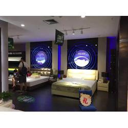 床-软床-床垫品质保证(优质商家)