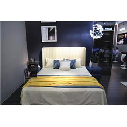 寝具 床垫哪种好-床垫图片