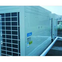合肥空调、安徽霜乾制冷设备、空调品牌报价图片