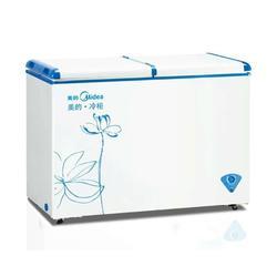 卧式厨房冷柜|淮南冷柜|安徽霜乾制冷设备图片