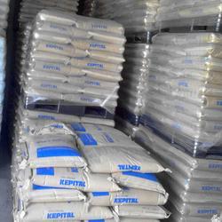 供应聚甲醛POM韩国工程塑料TX-21图片