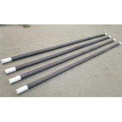 等直径硅碳棒厂家 淄博凯阳(在线咨询) 等直径硅碳棒图片