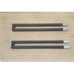 淄博凯阳、等直径硅碳棒厂家、硅碳棒图片
