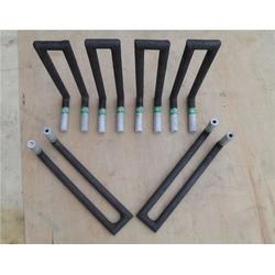 淄博凯阳 硅碳棒厂家-硅碳棒图片