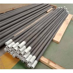 富阳硅碳棒、硅碳棒生产厂家、淄博凯阳(优质商家)图片
