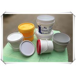 商丘涂料桶定做|【河南优盛塑业】|涂料桶图片