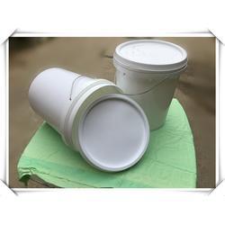 鹤壁涂料桶 涂料桶供应 河南优盛塑业