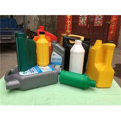 【河南优盛塑料制品】(图)_防冻液桶厂家直销_河南防冻液桶图片