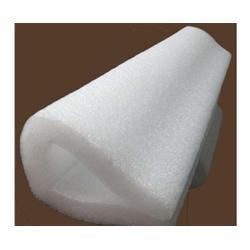 珍珠棉U型材哪家好、云浮珍珠棉、瑞隆包装材料(查看)图片