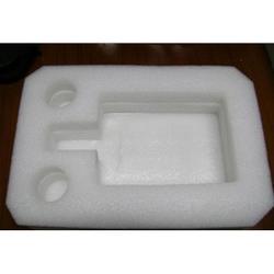 东莞包装内衬 包装内衬供应商 瑞隆包装材料(优质商家)图片