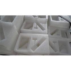 瑞隆包装材料公司(图),包装内衬生产厂家,北京包装内衬