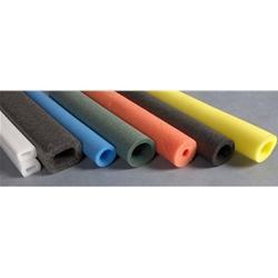 珍珠棉片材生产厂家-天津珍珠棉-青州瑞隆包装材料(查看)图片