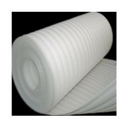 锦州填充棉-青州瑞隆包装-填充棉生产图片