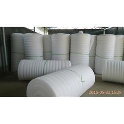 泡泡棉报价-渭南泡泡棉-瑞隆包装材料有限公司图片