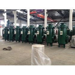 苏州全程水处理器-全程水处理器怎么安装-南京贝特(推荐商家)
