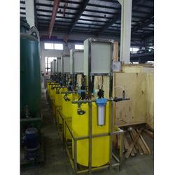 自动加药装置_南京贝特设备有限公司_自动加药装置出售