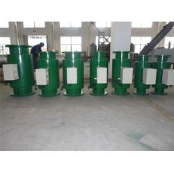 吉林电子水处理仪-电子水处理仪照片-南京贝特(推荐商家)图片