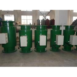 电子水处理仪厂家直销、南京贝特(在线咨询)、扬州电子水处理仪图片