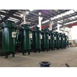 全程水处理器哪家好 青海全程水处理器 南京贝特有限公司